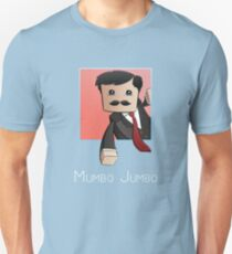 Minecraft - Mumbo Jumbo T-Shirt