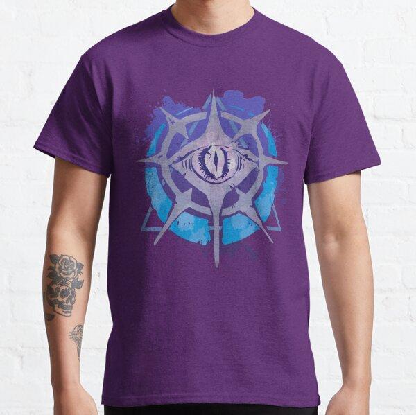 Neue Welt - Syndikatsemblem Classic T-Shirt