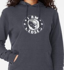 I am Dedsec! Lightweight Hoodie
