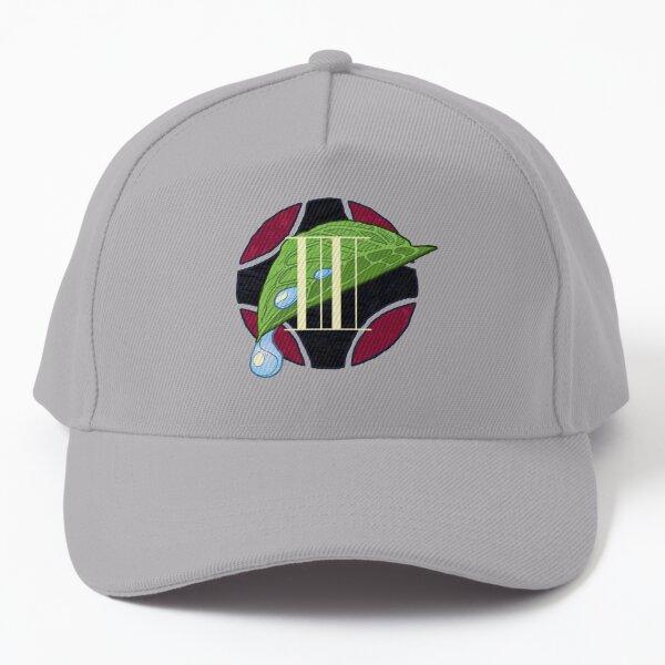 Enneagram Type 2 - The Helper Baseball Cap