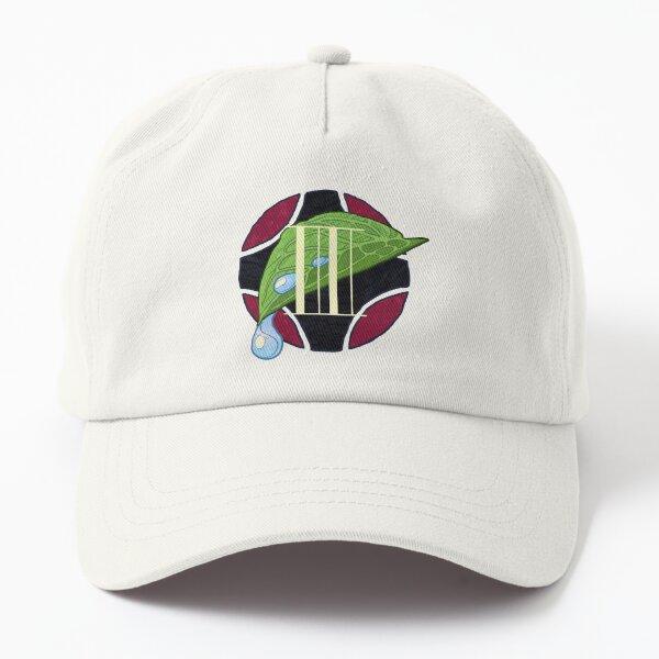 Enneagram Type 2 - The Helper Dad Hat