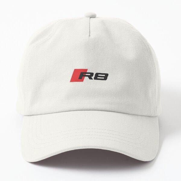 SALE - Audi R8 Dad Hat