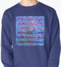 Hexagram 9-Hsiao Ch'u (Power of the Small) Pullover