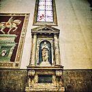 Florenzia02 by tuetano