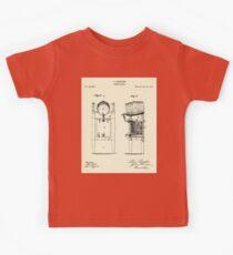 Beer Cooler-1876 Kids Clothes