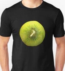 Kiwi zum Kern Slim Fit T-Shirt