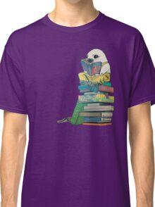 Saga Comic - Ghus Classic T-Shirt