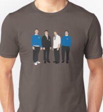 The Inbetweeners Unisex T-Shirt