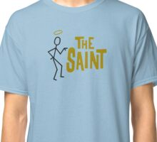 The Saint Classic T-Shirt