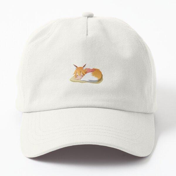 Sewayaki Kitsune no Senko-san  Dad Hat