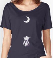Mondhase Baggyfit T-Shirt