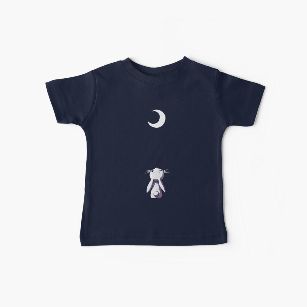 Mondhase Baby T-Shirt