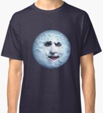Boosh Moon Classic T-Shirt