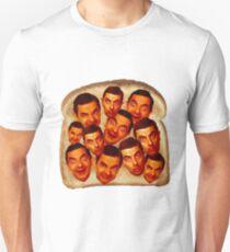 Beans on Toast Unisex T-Shirt