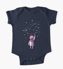 Constellation Kids Clothes
