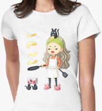 Pancake Master T-Shirt