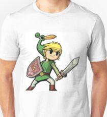 Heroe Unisex T-Shirt