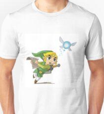 Heroe T-Shirt