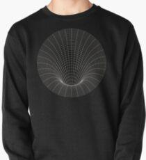 Event Horizon Pullover