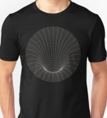 Event Horizon Unisex T-Shirt