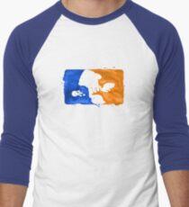 Major INK League T-Shirt