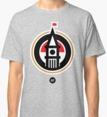 BBG019 — Tower Classic T-Shirt