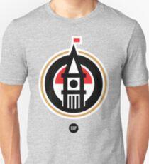 BBG019 — Tower T-Shirt