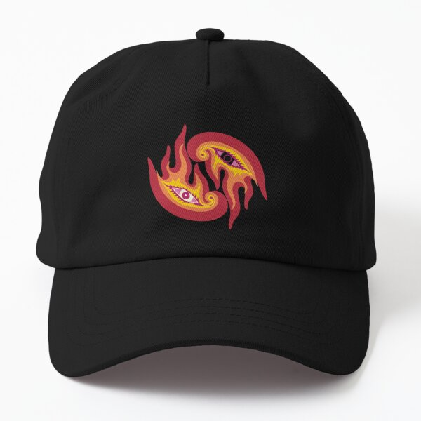 bess selling Dad Hat