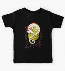 Dragon Egg Kids Clothes