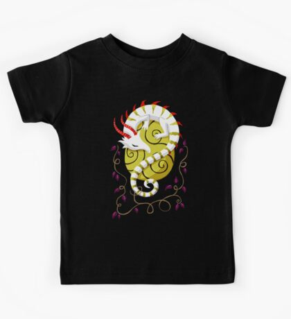 Dragon Egg Kids Clothes