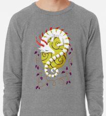 Dragon Egg Leichter Pullover