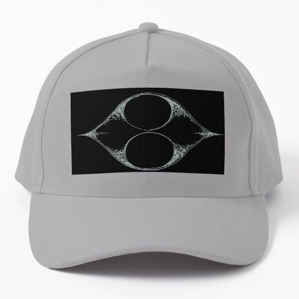 Oort Theory Baseball Cap