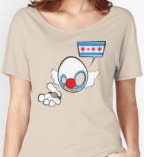 Helping Handout Women's Relaxed Fit T-Shirt
