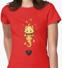 Dragon Tea T-Shirt