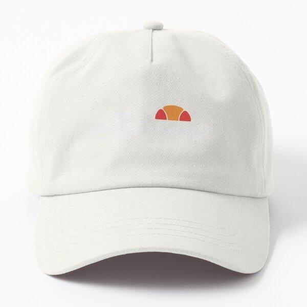 Best Seller - Ellesse Italia Merchandise Dad Hat
