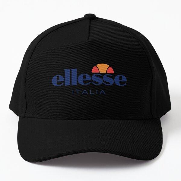 Best Seller - Ellesse Italia Merchandise Baseball Cap
