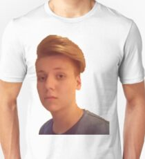 Pyrocynical T-Shirt