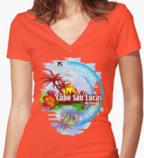 Cabo San Lucas Frauen