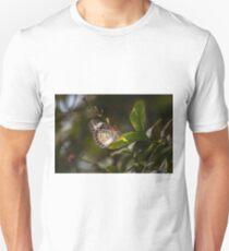 Lacewing Beauty- 2 Unisex T-Shirt
