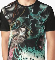 Puppet Zant - Twilight Princess - Ganon - Ganondorf Graphic T-Shirt