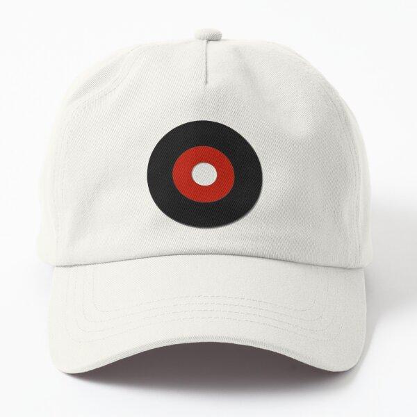 VINYL Dad Hat