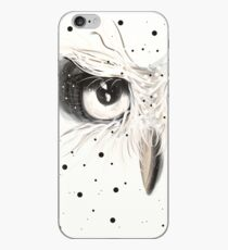 Ms. Dots iPhone Case
