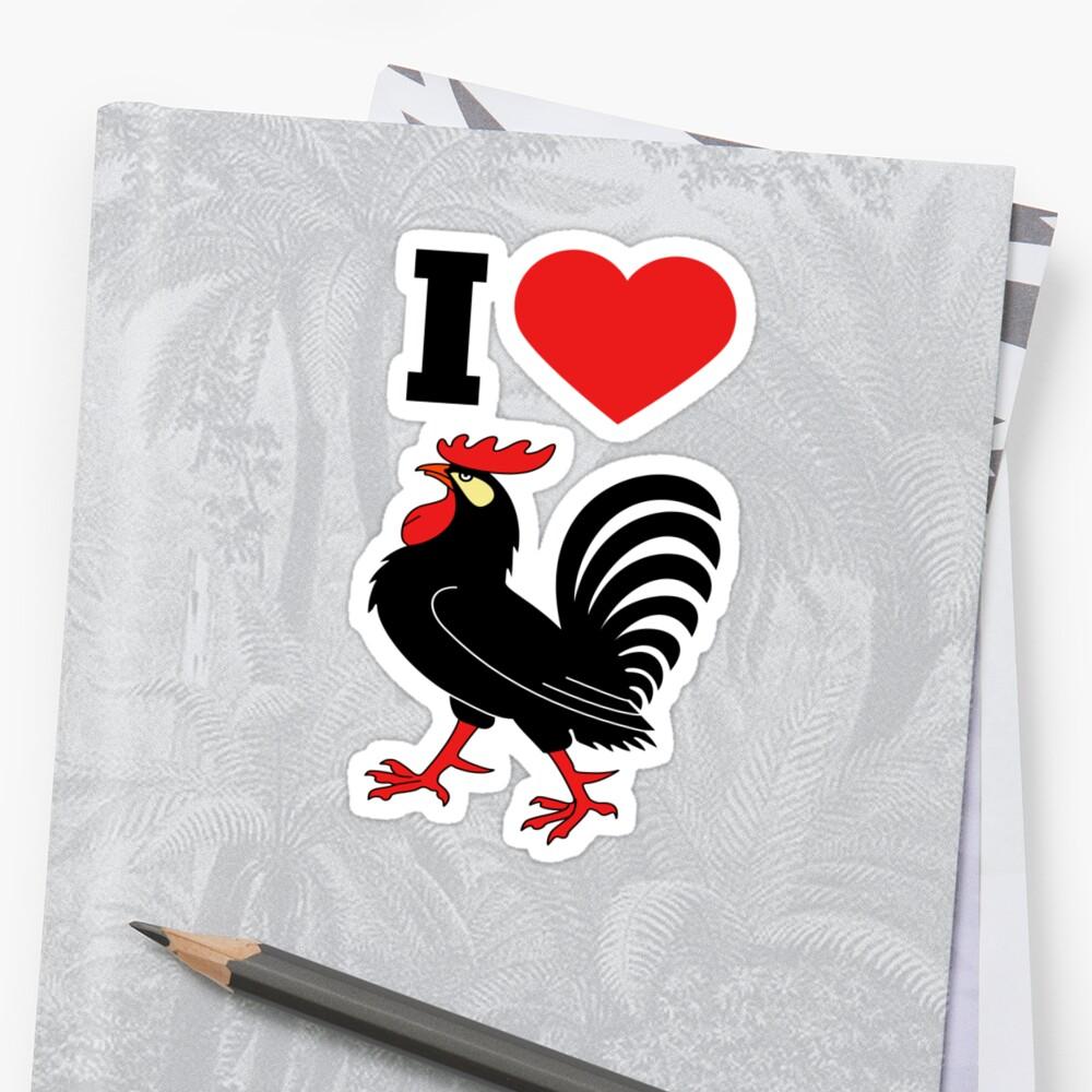 i-love-cock-sticker-free-pics-pussy-nigeria