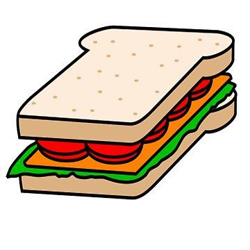 digital sandwich von dollymod