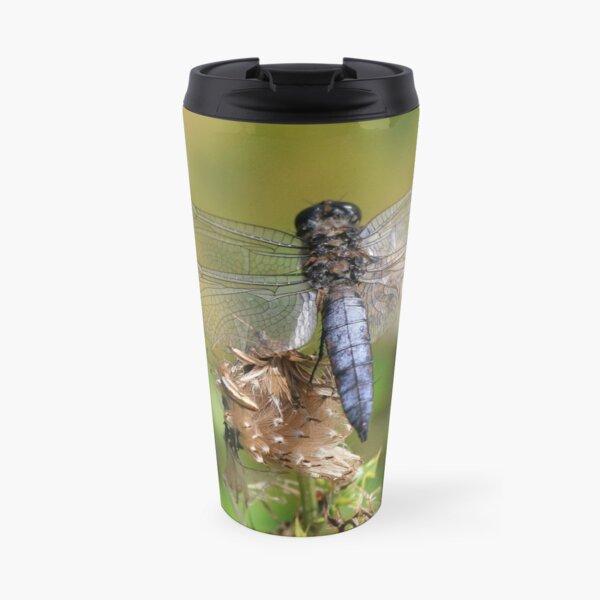 Broad bodied Chaser Travel Mug