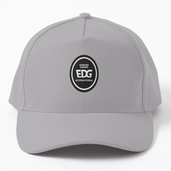 SALE - EDward Gaming Baseball Cap