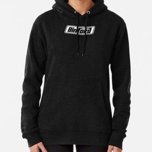 Best Selling - Binford Tools Merchandise Pullover Hoodie
