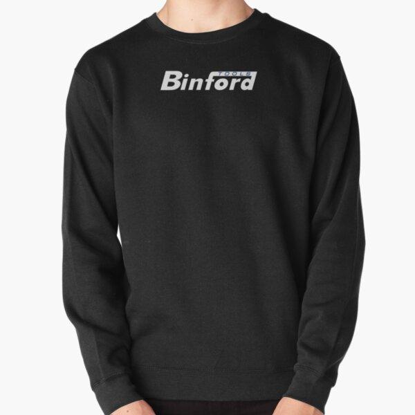 Best Selling - Binford Tools Merchandise Pullover Sweatshirt