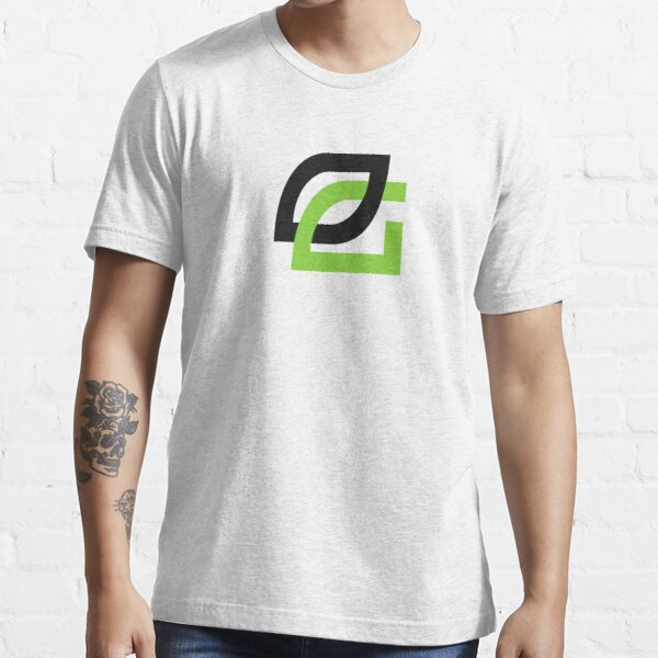 SALE - Optic Gaming Essential T-Shirt