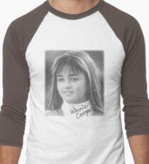 Winnie Cooper T-Shirt